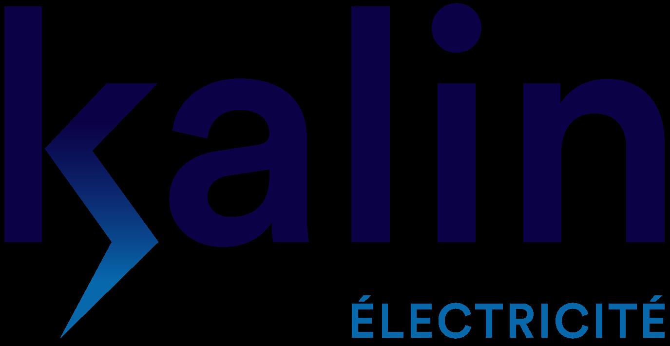 Kalin électricité